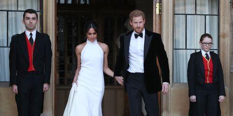 Suit, Formal wear, Dress, Event, Gown, Wedding dress, Tuxedo, Ceremony, Bridal clothing, Wedding,