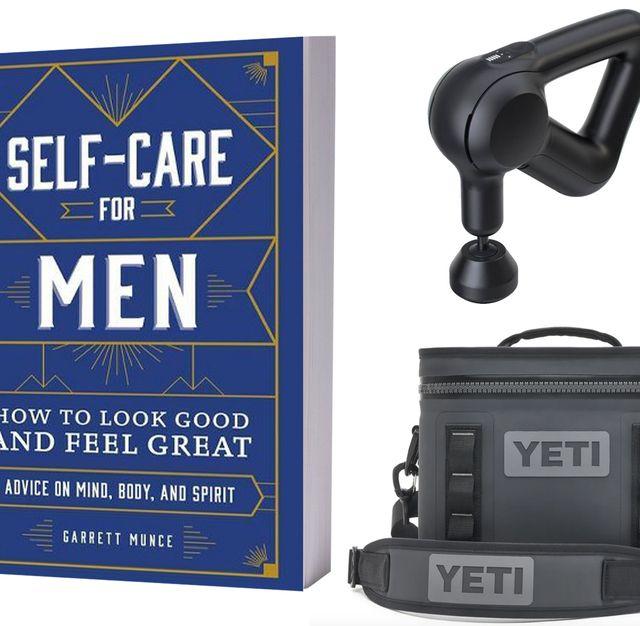 Best Birthday Gifts For Men Presents For Men