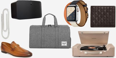31 Best Gifts For Men