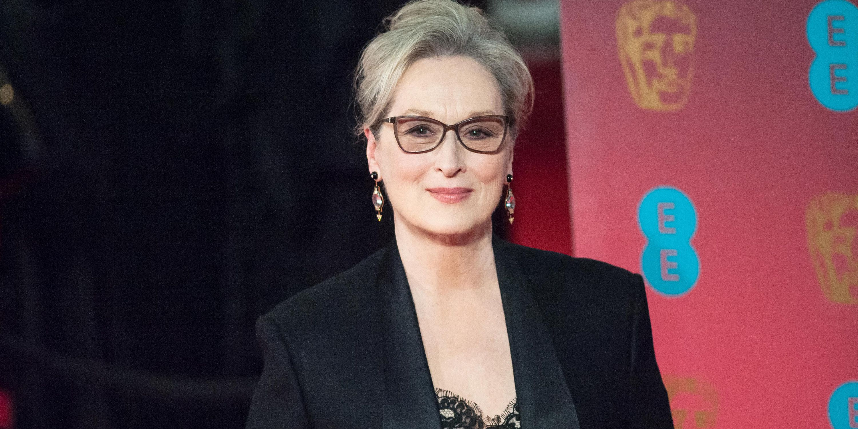 Communication on this topic: Meryl Streep has a handbag with Michelle , meryl-streep-has-a-handbag-with-michelle/