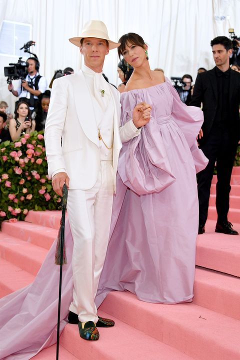 Red carpet, Fashion, Pink, Suit, Formal wear, Dress, Event, Carpet, Ceremony, Marriage,