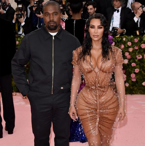 f05f2070d4e image. Getty Images. It's a boy! Kim Kardashian and Kanye West ...