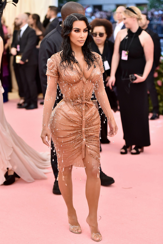Resultado de imagen para kim kardashian