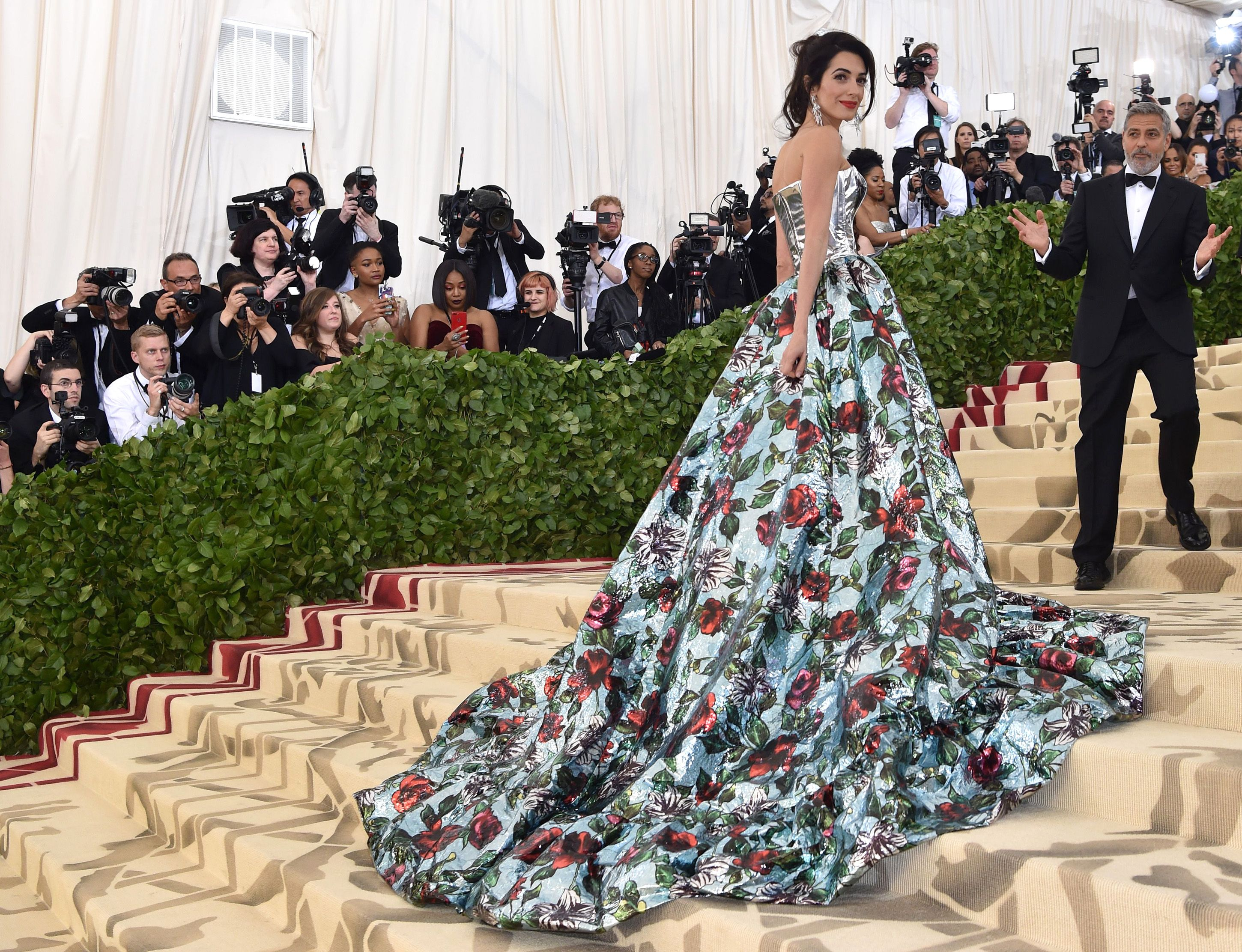 131c391cb5 Everything you need to know about the 2019 Met Gala Camp Notes on Fashion –  When is the 2019 Met Gala