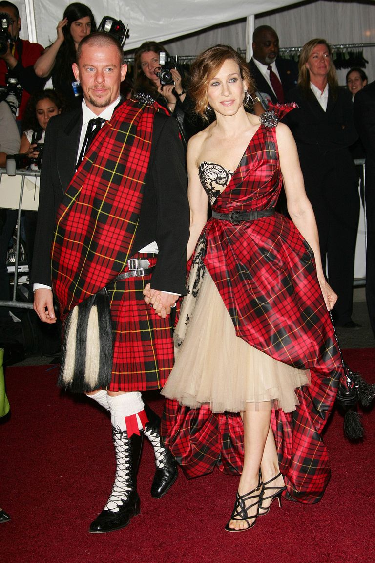 Craziest Met Gala Dresses Of All Time Outrageous Met