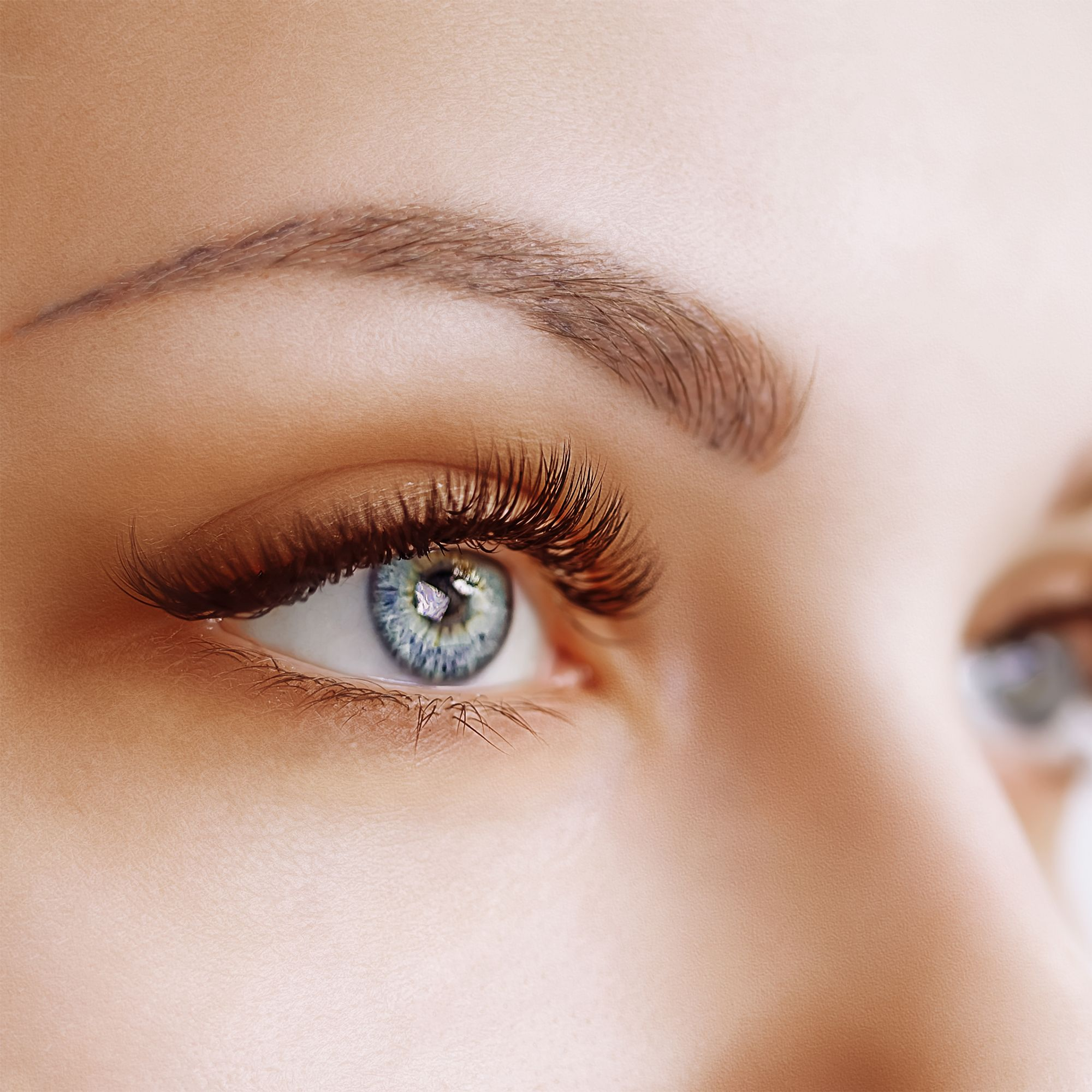 What Is Microblading - Everything to Know About Cosmetic Eyebrow ...