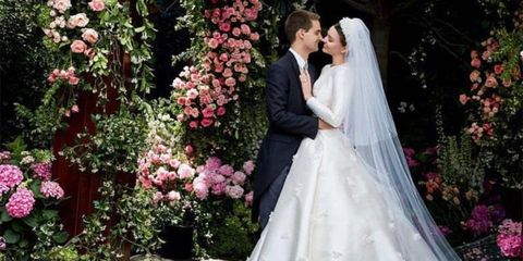 Miranda Kerr Wedding Dress.See Miranda Kerr S Wedding Dress Miranda Kerr S Dior Wedding Gown