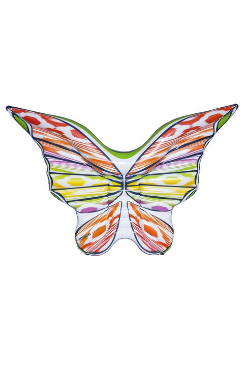 Butterfly, Moths and butterflies, Insect, Symmetry, Wing, Brush-footed butterfly, Pollinator, Monarch butterfly, Invertebrate, Illustration,