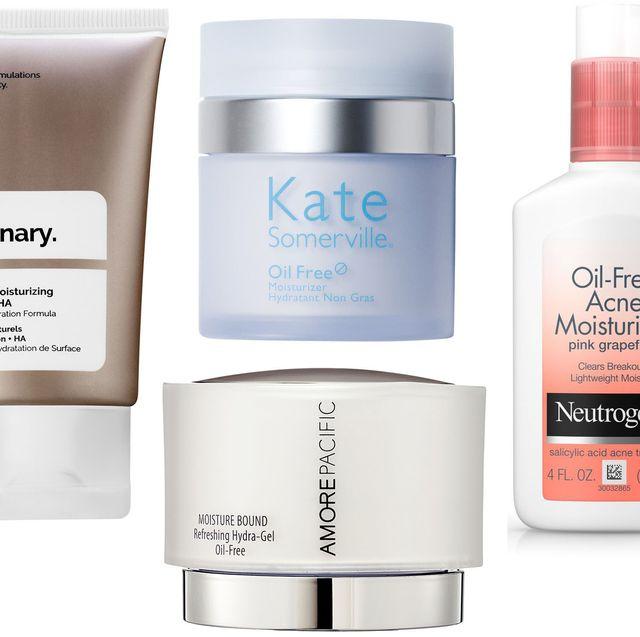 best skin cream for face