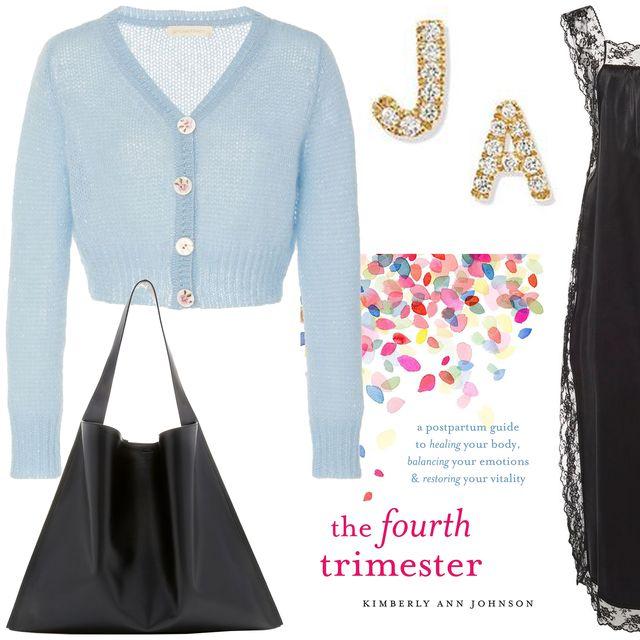 Clothing, Dress, Little black dress, Fashion, Formal wear, Pink, Fashion design, Fashion accessory, Style, Suit,
