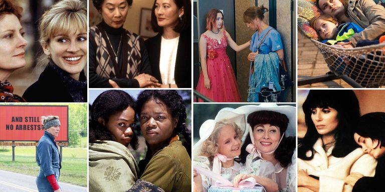 25 best mothers day movies top films about moms to watch on design by jennifer algoo publicscrutiny Image collections