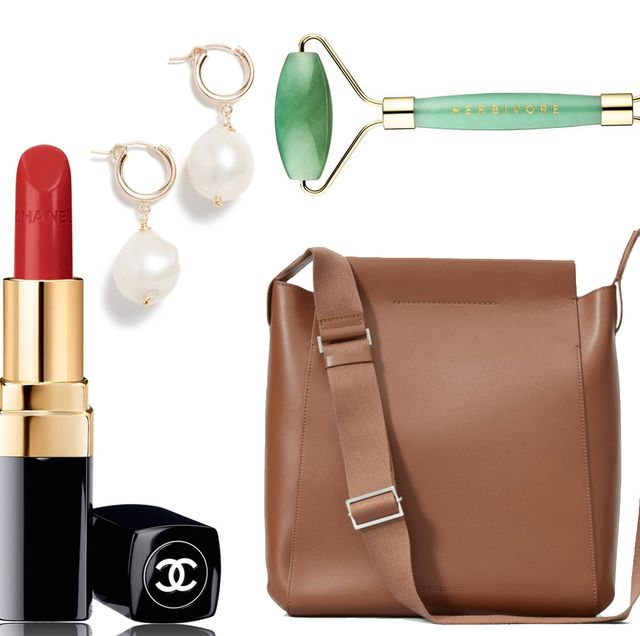 50 Best Mother S Day Gifts Ideas For 2020 Stylish Chic Gifts For Mom