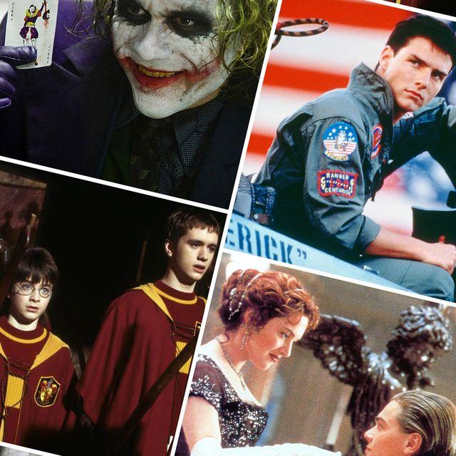 Collage, Fictional character, Art, Supervillain, Comics, Photomontage, Joker, Photography, Games, Fiction,