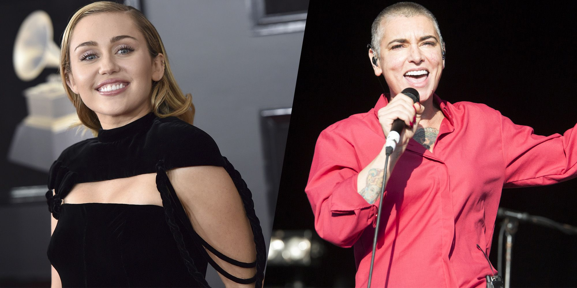The Biggest Celebrity Feuds of All Time - Best Fights in Pop Music