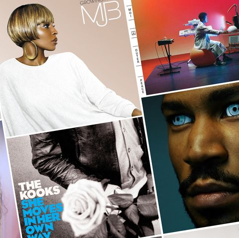 20 Best Songs To Wake Up To Morning Wake Up Songs