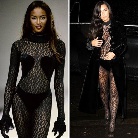 Fashion model, Clothing, Fashion, Tights, Thigh, Beauty, Leg, Leggings, Model, Dress,