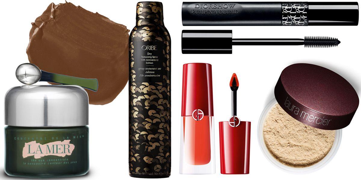 78877d7d26e Neiman Marcus Beauty Sale October 2018 - Neiman Marcus 20 Percent Off  Beauty and Makeup Sale