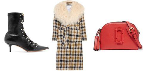 382d790bc017 Net-A-Porter Annual Sale Fall 2017 - Best Designer Fashion Deals ...