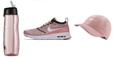 Footwear, Product, White, Pink, Carmine, Fashion, Black, Maroon, Grey, Magenta,