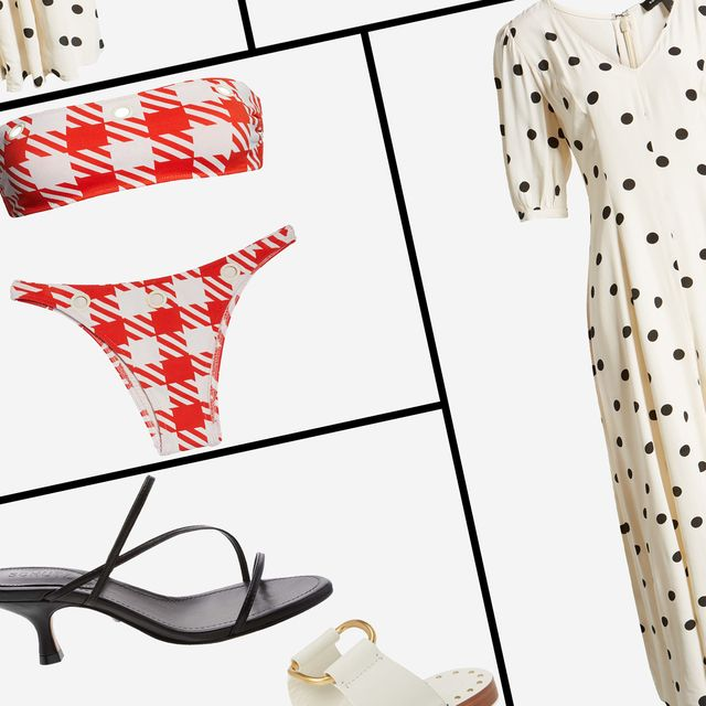 463cec31602 15 Things to Buy Before Nordstrom's Half-Yearly Sale Ends This Weekend