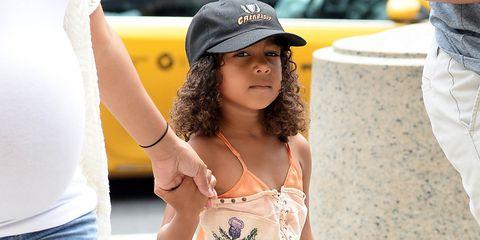 Cap, Baseball cap, Fashion accessory, Chest, Cricket cap, Bracelet, Gesture,