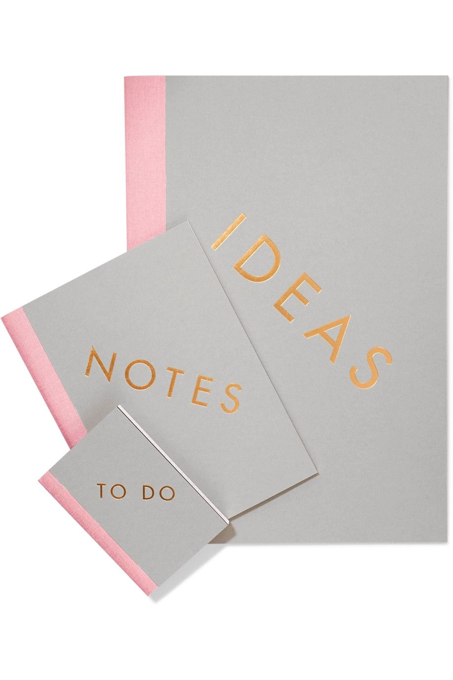 hbz-notebooks-stocking-1509043815.jpg (920×1380)