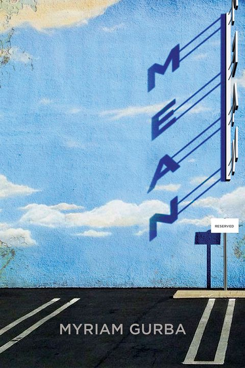 Blue, Sky, Wall, Line, Font, Design, Road, Graphic design, Shadow, Cloud,