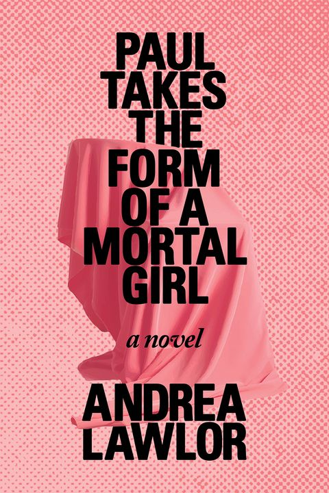 Font, Text, Poster, Pink, Graphic design, Illustration, Fictional character,