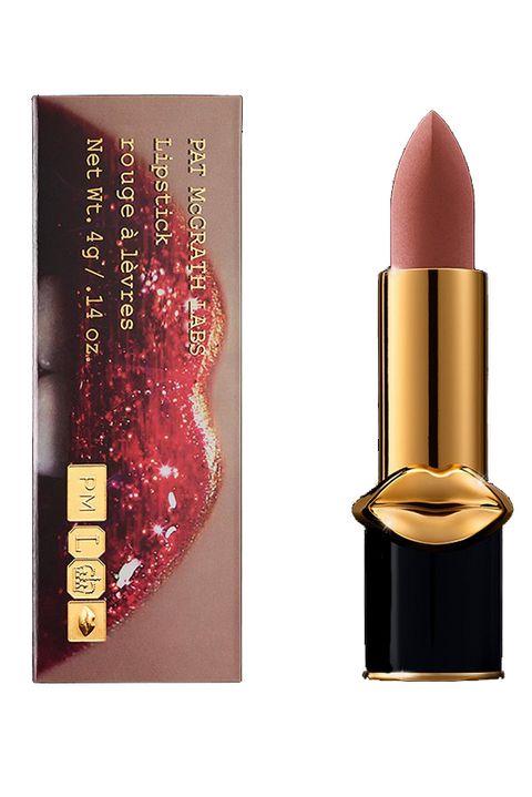 23 Best Nude Lipsticks - Flattering Nude Lip Colors for 2017
