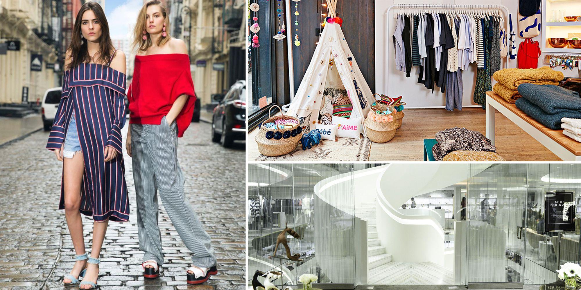 Fashion merchandising internships in new york city 77