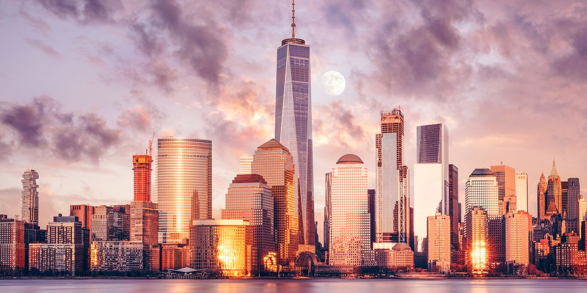 Things To Do In Nyc Christmas 2020 Things To Do In New York City For Christmas 2020 | Nsetzr