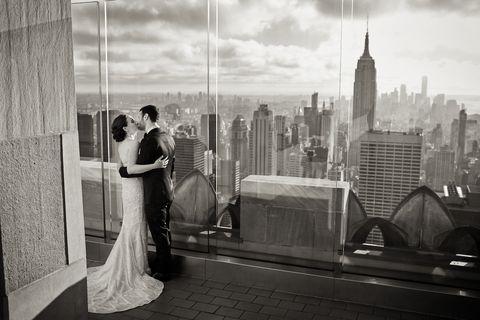 Nyc Wedding Venues.18 Best Wedding Venues In Nyc Best New York Wedding Venues