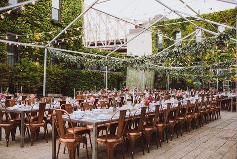 18 Best Wedding Venues In Nyc Best New York Wedding Venues