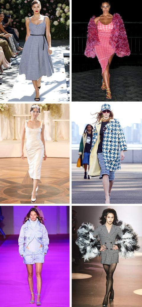 spring 22 trends
