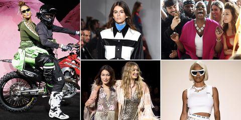 Eyewear, People, Fashion, Street fashion, Glasses, Collage, Sunglasses, Human, Art, Cool,