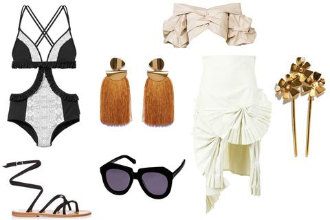 Eyewear, Clothing, Glasses, Fashion, Fashion design, Costume design, Fashion accessory, Illustration, Sunglasses, Dress,