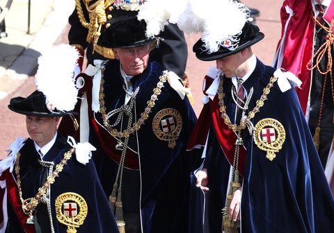 Uniform, Event, Military uniform, Tradition, Gesture,
