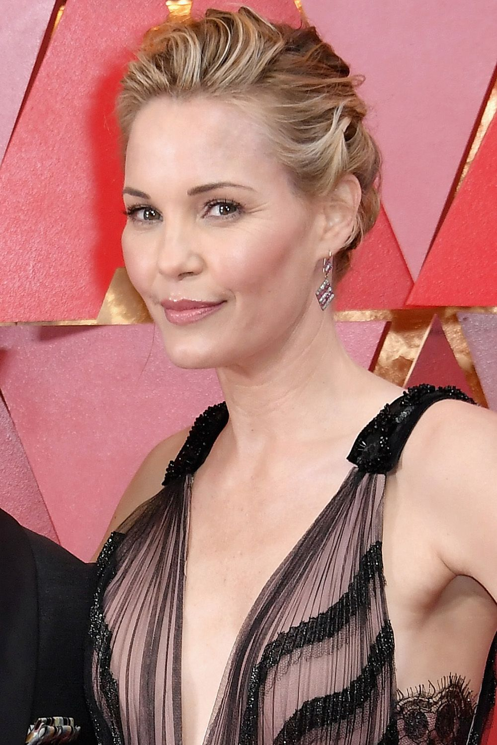 Best Oscars 2018 Jewelry From the Red Carpet – Academy Awards ...