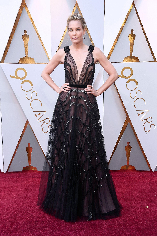 All Oscars 2018 Red Carpet Dresses – Every Academy Awards Celebrity Look d2c3e77bf