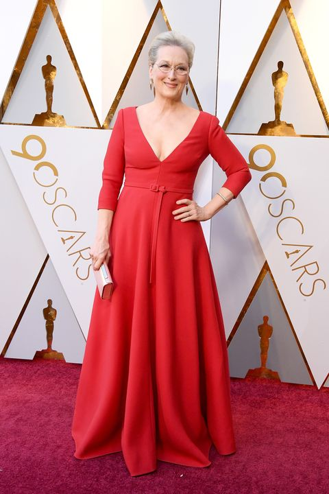 Red carpet, Carpet, Dress, Clothing, Red, Gown, Flooring, Fashion, A-line, Shoulder,