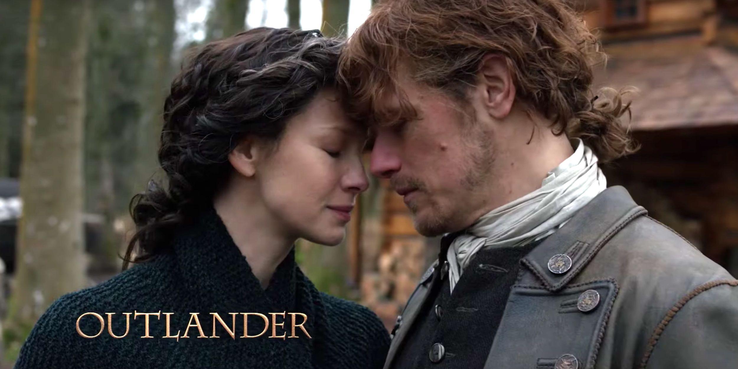 Outlander Season 5 Spoilers, Rumors, Release Date, Plot and