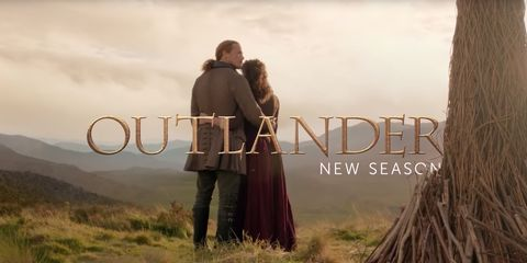 Outlander Season 5 Spoilers, Rumors, Release Date, Plot and