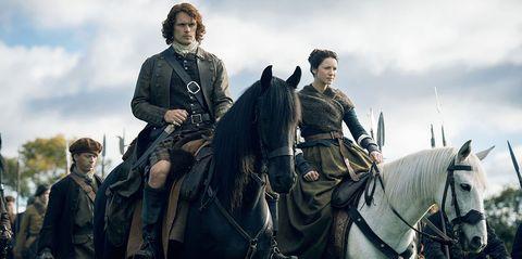 """Résultat de recherche d'images pour """"outlander tv"""""""