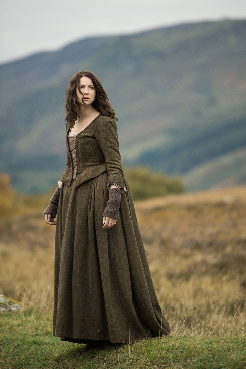 67 Best Outlander Costumes , Outlander Best Looks