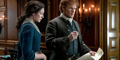 outlander season 4 torrent