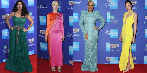 Clothing, Dress, Red carpet, Carpet, Flooring, Electric blue, Formal wear, Gown, Premiere,