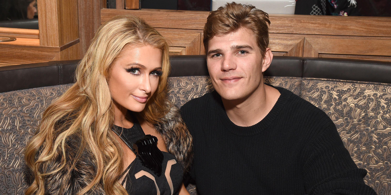 Η Paris Hilton παντρεύεται κι αυτός θα είναι ο γάμος της χρονιάς!