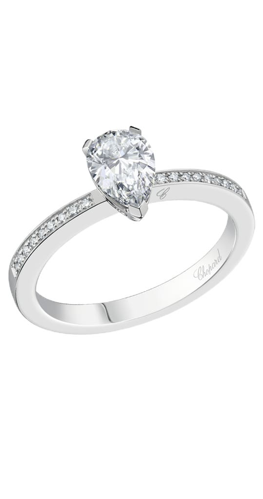 Engagement Ring Cuts Every Woman Should Know   Best Diamond Engagement Ring  Styles