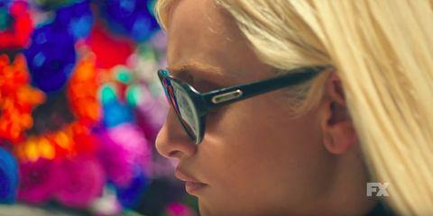 fa34f59a6e2b See Penelope Cruz as Donatella Versace in a New Trailer for American ...