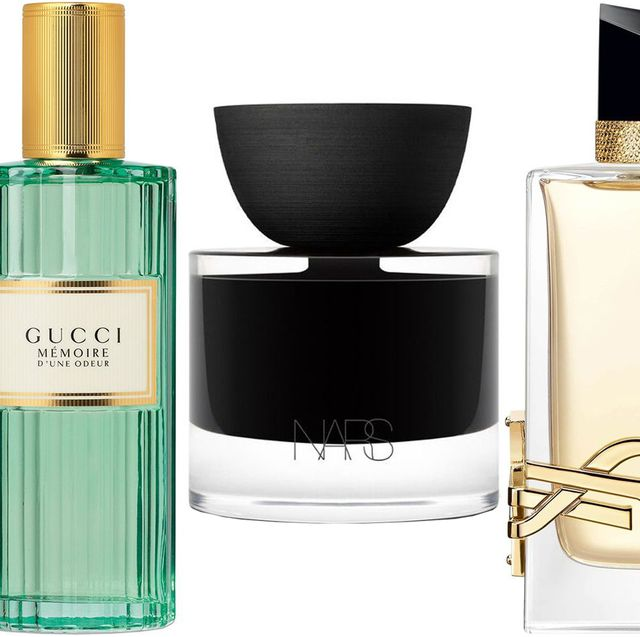 Best Cologne 2020.New Winter Perfumes 2020 Best Fragrances And Scents For